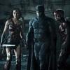 Recenze: Justice League   Fandíme filmu