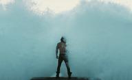 Aquaman: Momoa a Snyder o scéně vystřižené z Justice League | Fandíme filmu