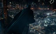 The Batman: Další nejasnosti, Gyllenhaal znovu zmíněn | Fandíme filmu