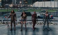 Justice League: První reakce jsou konečně tady | Fandíme filmu