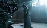 Ben Affleck: Hledám stylový způsob, jak skončit s Batmanem | Fandíme filmu