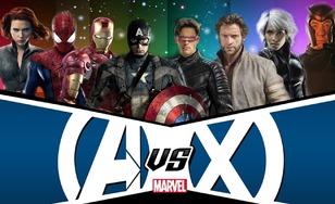 Kdy přesně dojde ke sloučení Foxu s Disneym a jak se dál spojuje Hollywood | Fandíme filmu