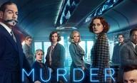 Vražda v Orient expresu: První dojmy z nové detektivky | Fandíme filmu