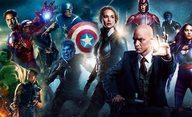 Disney zvažuje koupi Foxu: X-Meni by mohli zpět k Marvelu | Fandíme filmu