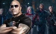 Suicide Squad 2: Záporákem má být Dwayne The Rock Johnson | Fandíme filmu