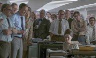Akta Pentagon: Skrytá válka: Spielberg exceluje v traileru | Fandíme filmu
