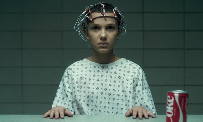 Stranger Things 3: Známe počet epizod i detaily natáčení | Fandíme seriálům