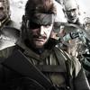 Metal Gear Solid: Legendární videoherní agent našel filmového představitele | Fandíme filmu