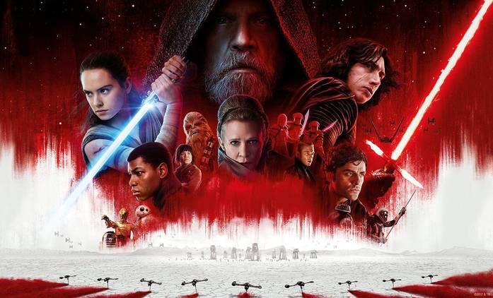 Disney chystá seriálové Star Wars, Pixar, marvelovky a další | Fandíme seriálům
