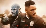 Bright: Nový plakát a poslední trailer | Fandíme filmu