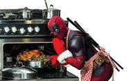Deadpool 2: Oficiální synopse a film změní název | Fandíme filmu