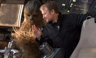 Star Wars: Rian Johnson vytvoří úplně novou trilogii | Fandíme filmu