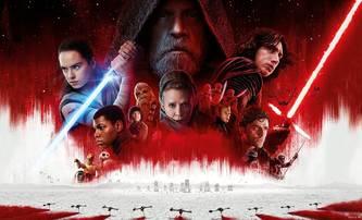 Disney chystá seriálové Star Wars, Pixar, marvelovky a další | Fandíme filmu