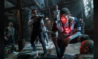 Justice League: Fandové už si zase dělají naděje, že Snyderův sestřih bude | Fandíme filmu