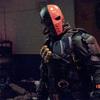 Deathstrokea v Arrowverse už jen tak neuvidíme   Fandíme filmu