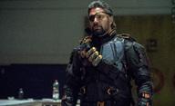 Arrow: Deathstroke se vrací v 5. epizodě   Fandíme filmu