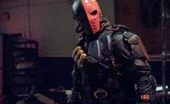 Deathstrokea v Arrowverse už jen tak neuvidíme | Fandíme filmu