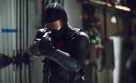 Sebevražedný oddíl 2: Tajemnou postavu Idrise Elby zřejmě představil seriál Arrow | Fandíme filmu