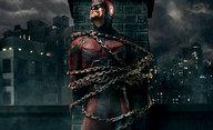 Daredevil: Další agenti FBI se hledají pro 3. sérii | Fandíme filmu