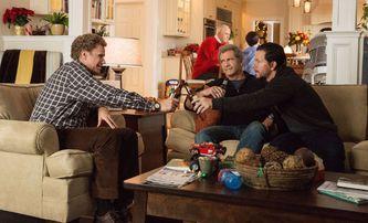 Box Office: Táta je doma a Matky jsou na tahu | Fandíme filmu
