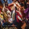 Největší showman: Hugh Jackman zpívá a baví jako oživot | Fandíme filmu