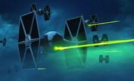 Star Wars Povstalci: Bitva o Lothal již zítra | Fandíme filmu