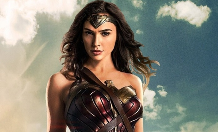Wonder Woman 2 mění datum premiéry | Fandíme filmu