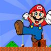 Super Mario Bros.: Chystá se celovečerák | Fandíme filmu