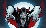 Spider-Man: Antihrdina Morbius dostane vlastní film | Fandíme filmu