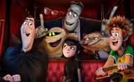 Hotel Transylvánie 3: První trailer spojuje upíří rodinu   Fandíme filmu