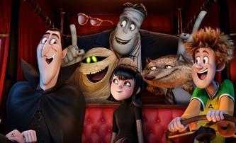 Hotel Transylvánie 3: První trailer spojuje upíří rodinu | Fandíme filmu