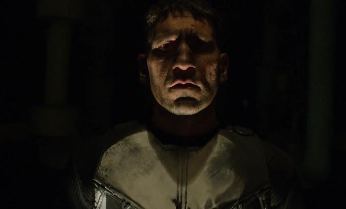 Marvel konečně může připravit nové příběhy Punishera a dalších hrdinů z Netflixu | Fandíme seriálům