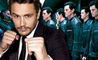 X-Men: Chystá se spin-off s klonovaným Jamesem Francem | Fandíme filmu