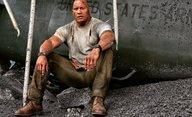 Rampage: Ničitelé: The Rock, Obří opice a destrukce v traileru   Fandíme filmu