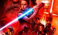 Star Wars: Poslední z Jediů: Dosud nejdelší Hvězdné války   Fandíme filmu