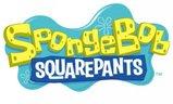 SpongeBob Squarepants 3 | Fandíme filmu