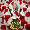 Santa & Cie   Fandíme filmu