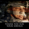 Thank You for Your Service | Fandíme filmu