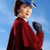 Mary Poppins Returns | Fandíme filmu