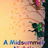 A Midsummer Night's Dream | Fandíme filmu