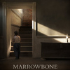 Marrowbone | Fandíme filmu