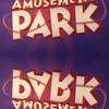 Amusement Park | Fandíme filmu