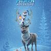 Olaf's Frozen Adventure | Fandíme filmu