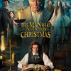 The Man Who Invented Christmas | Fandíme filmu