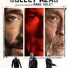 Bullet Head | Fandíme filmu