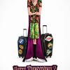 Hotel Transylvania 3: Summer Vacation | Fandíme filmu