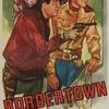 Bordertown Trail | Fandíme filmu