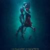 Tvář vody | Fandíme filmu