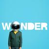 Wonder | Fandíme filmu