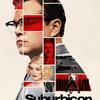 Suburbicon | Fandíme filmu